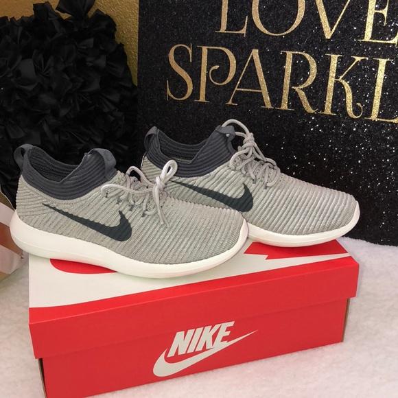 17e189c8498ac  Nike Roshe Two Flyknit V2 Sneakers